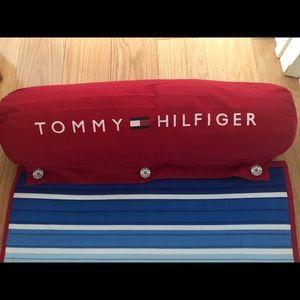 Tommy Hilfiger Beach Mat